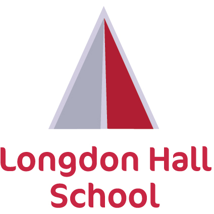 Longdon Hall